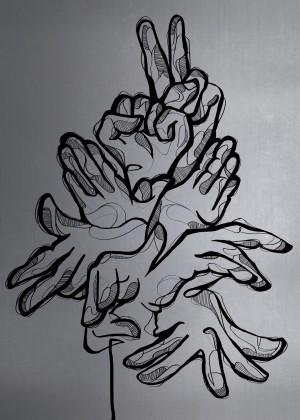 Hands Talk