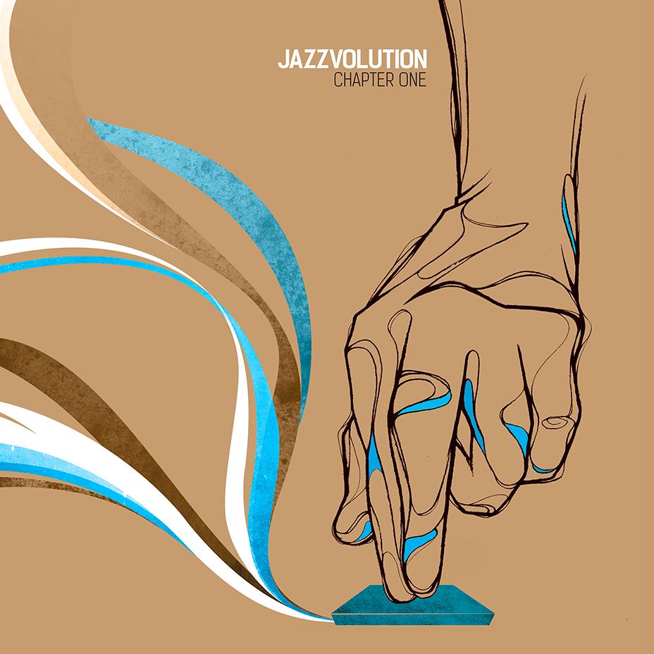 Jazzvolution