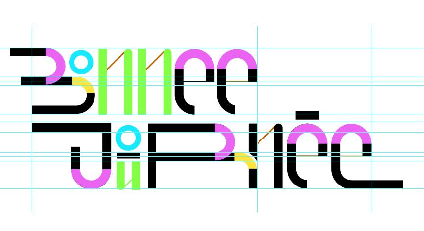 MyFrenchType
