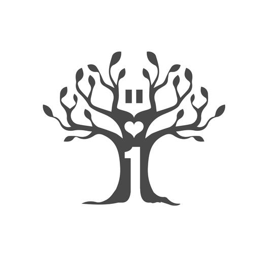 Un árbol para mi ciudad